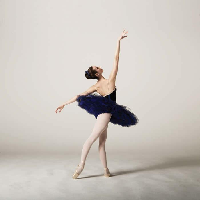 Dance Class Description – STUDIO 8 performing arts