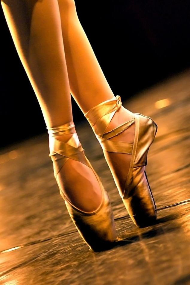 dance class description  u2013 studio 8 performing arts